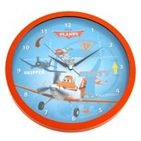 Duvar Saati Uçaklar