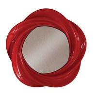 Lapis Kırmızı Ayna