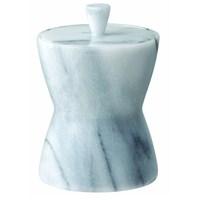 Hafele Whıte Marble Pamukluk,Mermer Beyaz