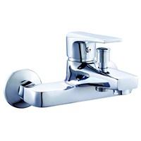Penta Caprice Banyo Bataryası