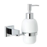 Penta Grado Sıvı Sabunluk