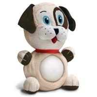 Pupy-Toby Işık Veren Oyuncak