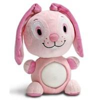 Bunny - Maddy Işık Veren Oyuncak