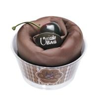 Chocolate Brulee Orta Boy Çanta