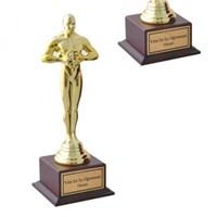 Yılın Öğretmeni Oscarı 411A888
