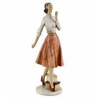 French Lady Bıblo No2