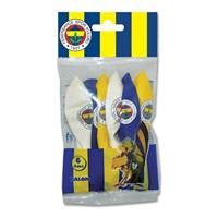 Fenerbahçe Poşet İçi 6'Lı Balon