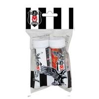 Beşiktaş Poşet İçi 2'Li Köpük