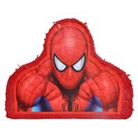 Spiderman Pinyata