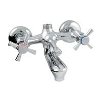 Artmix Taç Banyo Bataryası