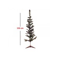 Act 150 Cm Yılbaşı Ağacı
