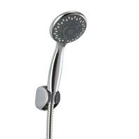 Carna 2201 3F Mafsallı Duş Seti