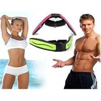 Mini Fitness Equipment