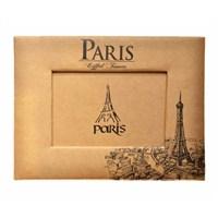 Decotown Paris Fotoğraf Çerçevesi