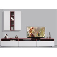 Kenyap Plus 814113 Diamond Tv Ünitesi Bordo