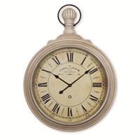 Cep Saati Formlu Büyük Saat
