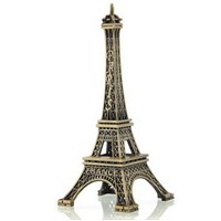 Önsoy Metal Eyfel Kulesi Küçük