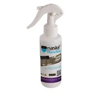 Nasiol HomeShine - Nano Dusakabin Lavabo Su Kaydırıcı 09n064