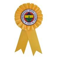 Fenerbahçe Rozet