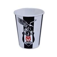 Beşiktaş Bardak 180/200Cc (8 Ad)