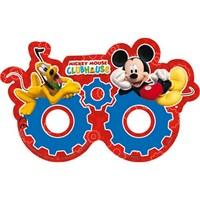 Mıckey Playful Maske (6Ad)