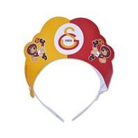 Galatasaray Taç (6 Ad)