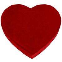 Kalp Kutu Kucuk