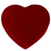 Kalp Kutu Büyük