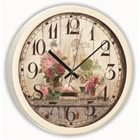 Oturma Odası Duvar Saati
