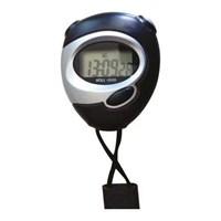 Kronometreli Saat