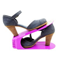 Gerok 3 Adet Standart Ayakkabı Düzenleyicisi