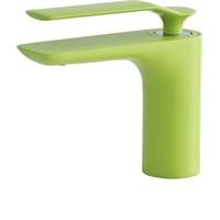 Kalibagno Gio Lavabo Bataryası Yeşil