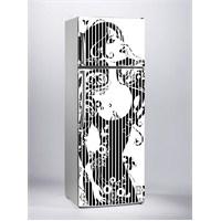 Beyaz Eşya Sticker Ybe07