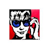 Dekorjinal Dekoratif Mdf Tablo Ymdf124