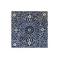 Dekorjinal Dekoratif Mdf Tablo Ymdf260