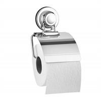 Lucena Kauçuk Vakumlu Tuvalet Kağıtlığı