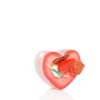 Hardymix Kalpli Jel Pasta Buzdolabı Magneti Tekli