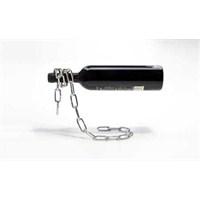 Luckies - Chaın Bottle Holder ( Sihirli Şaraplık)