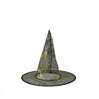 Trio Sihirli Parlak Şapka