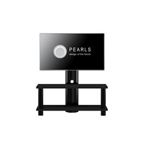 "Pearls LED LCD TV Sehpa GL 4132 (26"" - 42"" TV)"