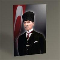 Tablo 360 Atatürk Tablo