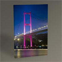 Tablo 360 İstanbul Bosphorus Bridge Tablo