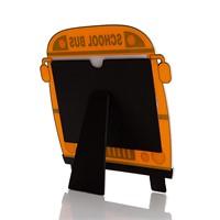 Balvı Blv25442 Okul Otobüsü Çerçeve
