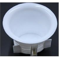 HomeCare WC-MATİK Sessiz Wc Kapağı 090741