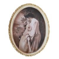 Orta Sofa Anne temalı pano1