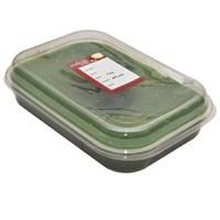 Parafin Hazır Yeşil 1 Kg