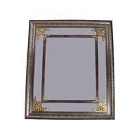 Klasik Ayna 70x80