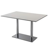Elit Masa 120 cm Beyaz