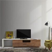 Slide TV Sehpası