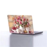 Dekorjinal Laptop Stickerdkorjdlp165